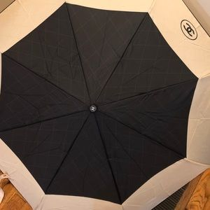 VIO Gift Chanel Umbrella